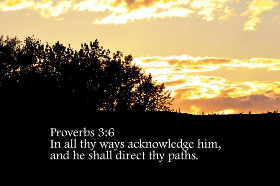 proverbs-chapter-3-verse-6-arlene-nanouk