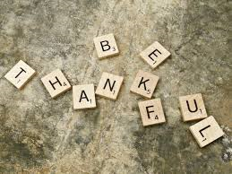 Be Thankful_1