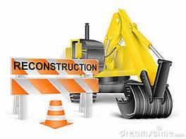 reconstruction_final
