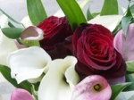 wedding-bouquet-1567064