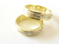 wedding-ring-1417592