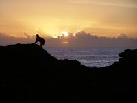 rock-climbing-victory-1311719