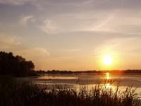 sunset-1402784