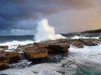 sea-storm-1468437