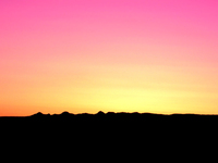 sunset-1485917