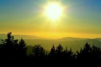 sunsets-1340375