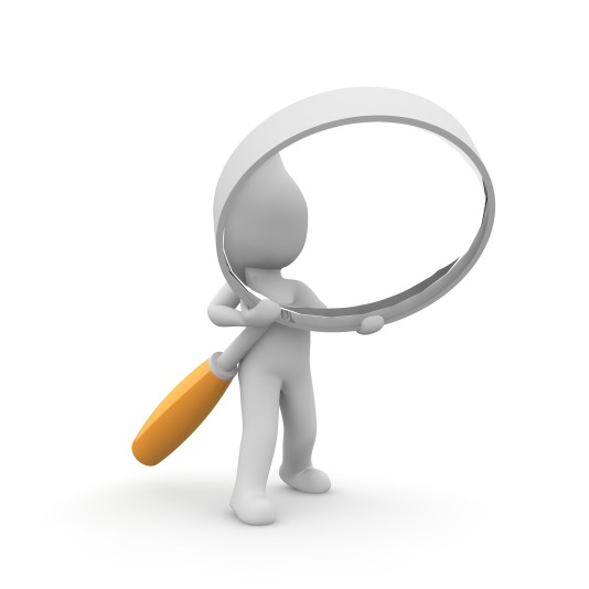 magnifying-glass-1020141_1920